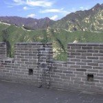 great-wall-china-art